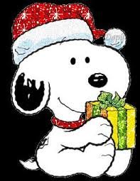 904 peanuts christmas images charlie brown