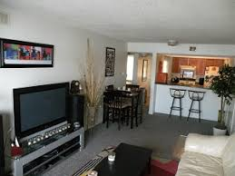 1 Bedroom Apartments In Warrensburg Mo University Housing Apartment Living University Of Central