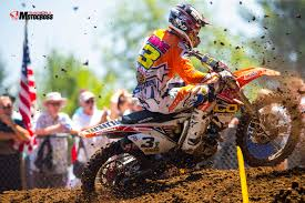 2014 Washougal Mx Wallpapers Transworld Motocross