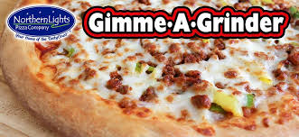 northern lights pizza company urbandale ia 50322 northern lights pizza home facebook