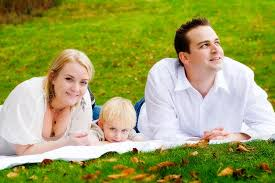 family photo shoot surrey uk