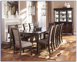 top pa furniture stores nice home design luxury to pa furniture