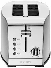 Krups Toaster Oven Reviews Krups Breakfast Set Review Techgearlab