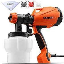 best diy sprayer for kitchen cabinets 10 best paint sprayer for cabinets 2021