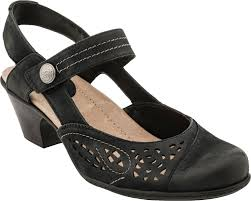 Platform Heels Comfort Earth Shoes Bantam Women U0027s Comfort Maryjane Earth Brands Shoes