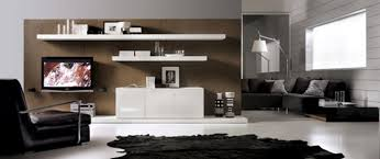 Livingroom Layouts by Majestic Living Room Layouts From Tumidei Dweef Com Bright And