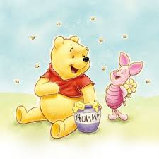 winnie the pooh wallpapers group 76