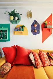 justina blakeney designer jungalow paint walls house tours