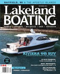 lakeland boating october 2013 by lakeland boating magazine issuu