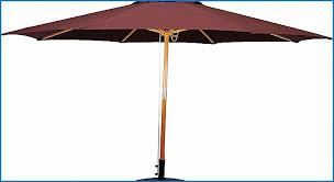 Home Depot Patio Umbrellas Patio Umbrella With Solar Lights Home Depot Archives Patio