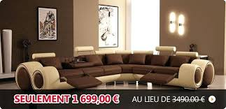 canapé d angle relax pas cher canape d angle relax pas cher canapac dangle imperia en cuir