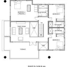 huge house plans house plan snazzy bedrooms together with bedrooms intended bedroom
