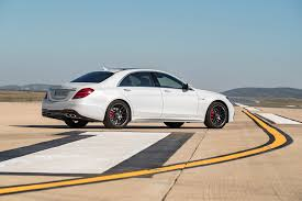 mercedes 6 3 amg for sale 2018 mercedes s class look review motor trend
