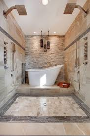 564 best stunning showers images on pinterest architecture