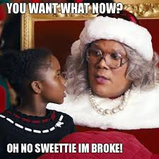 What Now Meme - say what now madea meme gallery hellobeautiful
