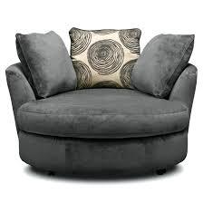 Patio Lounge Chairs Walmart Patio Chaise Lounge Chairs Walmart Pool Chaise Lounge Chairs