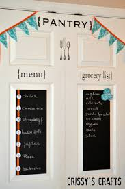Pantry Inventory Spreadsheet Best 20 The Pantry Menu Ideas On Pinterest Wall Planner Family