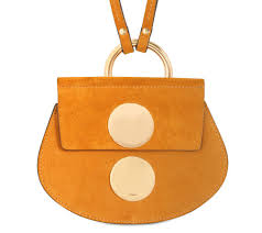 halloween pumpkin bag what u0027s up with all these teeny tiny micro bags purseblog