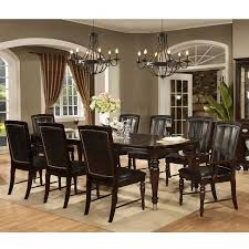 276 best kitchen dining room images on pinterest dining room