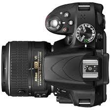 nikon d3300 black friday nikon d3300 af s 35mm f 1 8g lens images price leaked camera