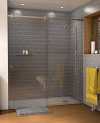 crl frameless shower doors e news