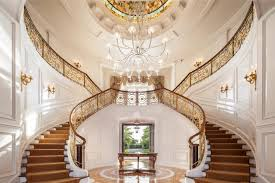 mansion designs outstanding mansion staircase designs