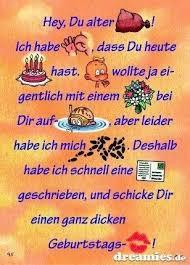 geburtstags spr che 10 best geburtstagssprüche images on happy birthday