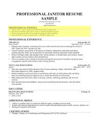 Resume Power Cerescoffee Co Write My Resume For Me