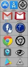 Israel Flag Illuminati 565 Besten Illuminati Bilder Auf Pinterest Illuminati Amerika