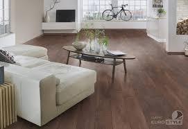 Valley Hickory Laminate Flooring Classic Laminate Floors Shire Oak U2013 Eurostyle Flooring Vancouver