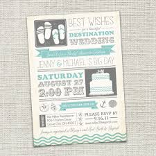Words For A Wedding Invitation Destination Wedding Invitation Wording Marialonghi Com