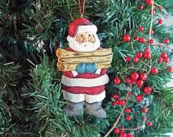 622 best ornament carving images on pinterest whittling