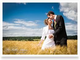 photographe pour mariage photographe yvelines 78 75 mariage studio grossesse