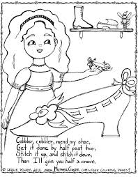 795 children u0027s colouring pages images