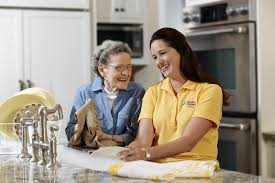 Comfort Keepers Omaha Comfort Keepers Omaha Ne 5437 N 103rd St Cylex Profile