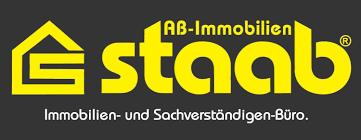 Mobile24 Haus Immobilienmakler In Aschaffenburg Finden Immobilienscout24
