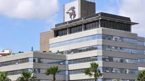 siege banque populaire casablanca adresse le groupe banque populaire adopte un nouvel organigramme