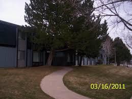 Homes For Rent Utah by Affordable Housing In Utah Rental Homes Rentalhousingdeals Com