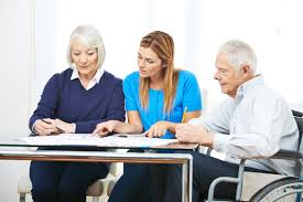 What Is The Power Of Attorney by How Do Guardianship U0026 Power Of Attorney Differ