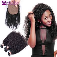 best hair on aliexpress virgin hair weave natural human hair extensions lace frontal