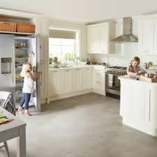 designer kitchen furniture kitchen furniture fresh design pedia