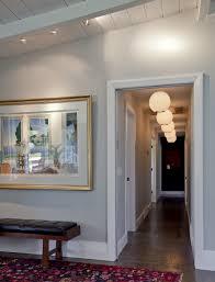 Hallway Pendant Lighting Chic Balls Pendant Ls As Inspiring Midcentury Hallway Lighting