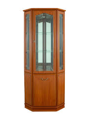 Small Hutch For Dining Room Extraordinary Dining Room Corner Hutch Cabinet Images Best Idea