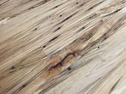 reclaimed wood tap maple flooring sle rustic