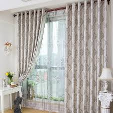 Nice Living Room Curtains Nice Curtains For Living Room Living Room Design Nice Curtains
