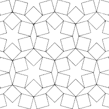 11 images of islamic patterns coloring pages islamic geometric