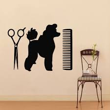 wallpaper dogs promotion shop for promotional wallpaper dogs on