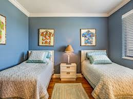 113 best naples florida bunk rooms images on pinterest bunk