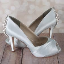 wedding shoes surabaya gold leaf wedding gold leaf wedding shoes ivory wedding shoes