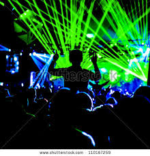 lazer lights stock images royalty free images vectors